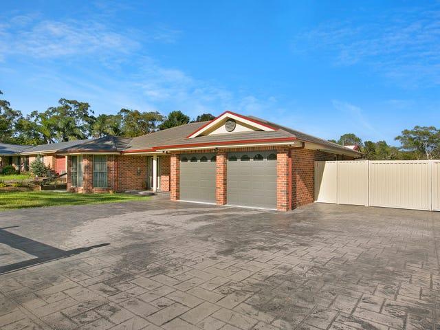23 Yanderra Road, Yanderra, NSW 2574