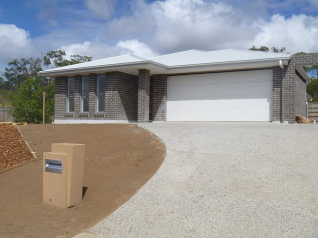 1 Owttrim Circuit, O'Connell, Qld 4680