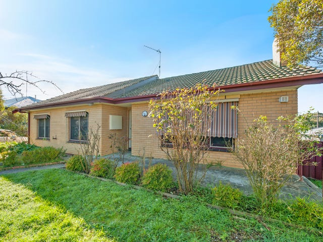 1137 Geelong Road, Mount Clear, Vic 3350