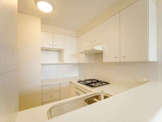25/78-80 Alexander Street, Crows Nest, NSW 2065