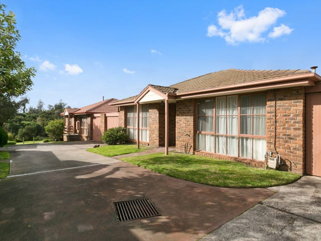 7/148 Nepean Highway, Seaford, Vic 3198