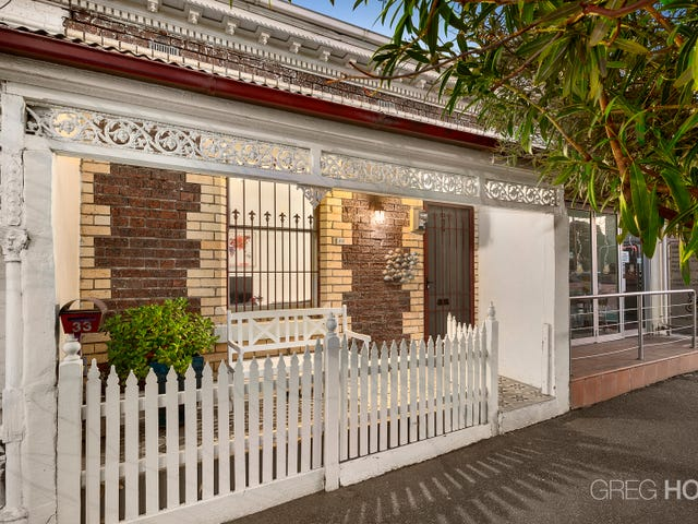 33 York Street, South Melbourne, Vic 3205