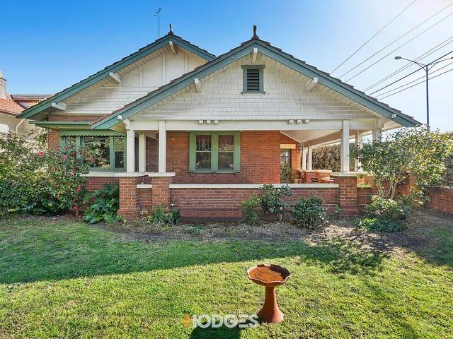 168 Yarra Street, Geelong, Vic 3220