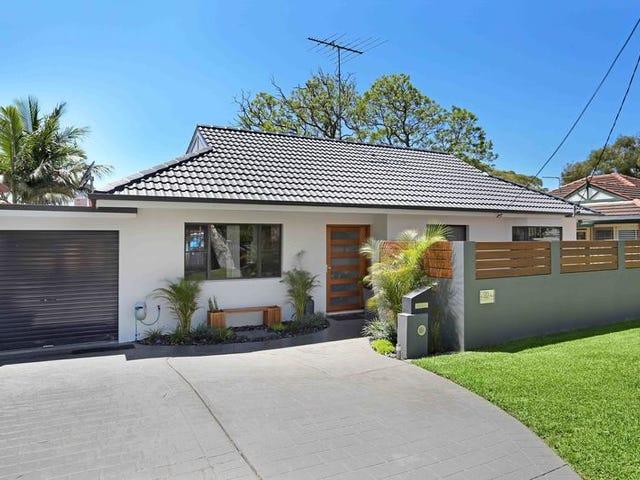 32a Burleigh Avenue, Caringbah, NSW 2229