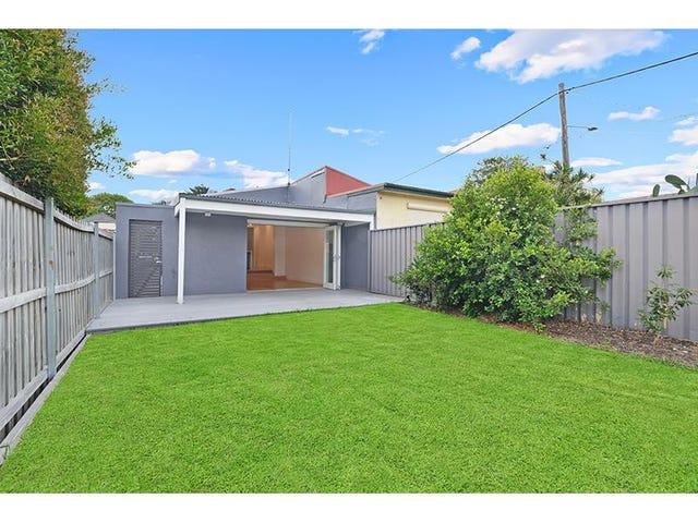 10 Watson Street, Bondi Beach, NSW 2026