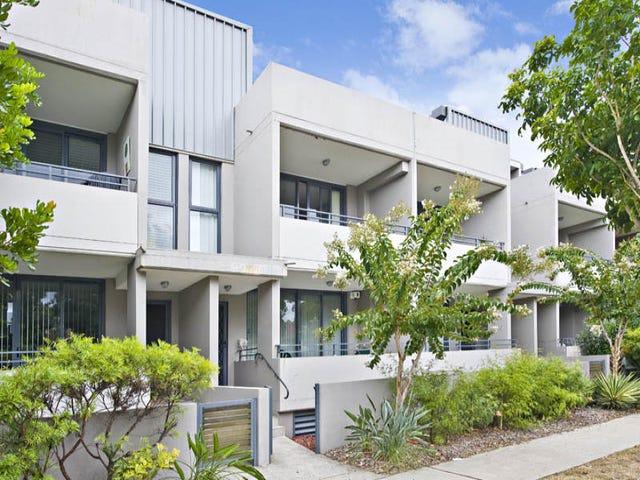 10/15-19 Daphne street, Botany, NSW 2019