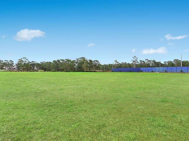 Lot 104 Flintlock Drive, Harrington Park, NSW 2567