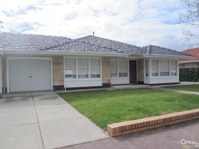 1/45 Augusta St, Glenelg East, SA 5045