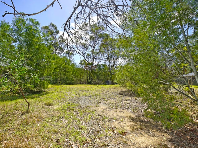 46 Yellow Rock Road, Yellow Rock, NSW 2777