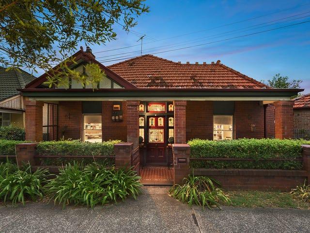 21 King Edward Street, Rockdale, NSW 2216