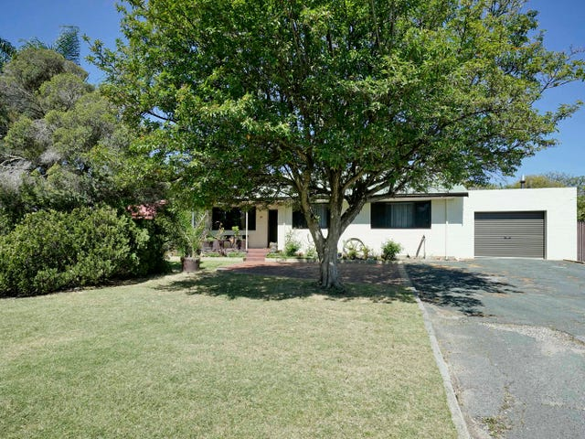 89 Hardy Road, Ashfield, WA 6054