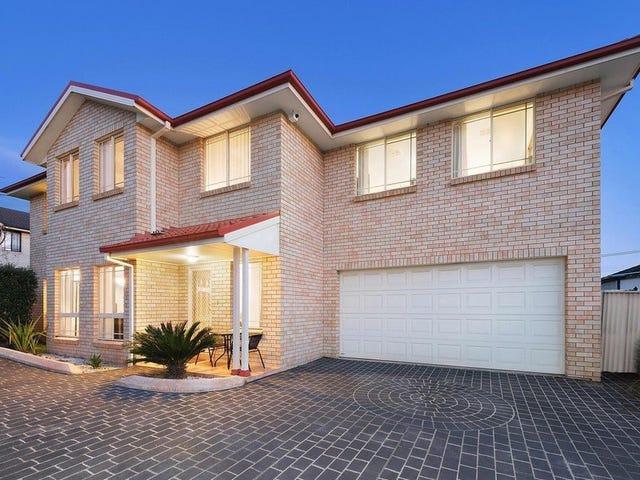 52B Verbena Avenue, Casula, NSW 2170