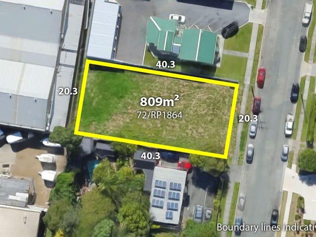 8 Jowett Street, Coomera, Qld 4209