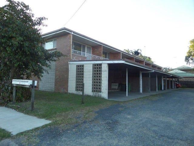 3/2A George Street, Mackay, Qld 4740