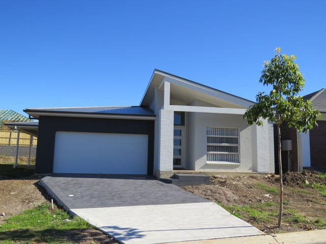 24 Australis, Campbelltown, NSW 2560