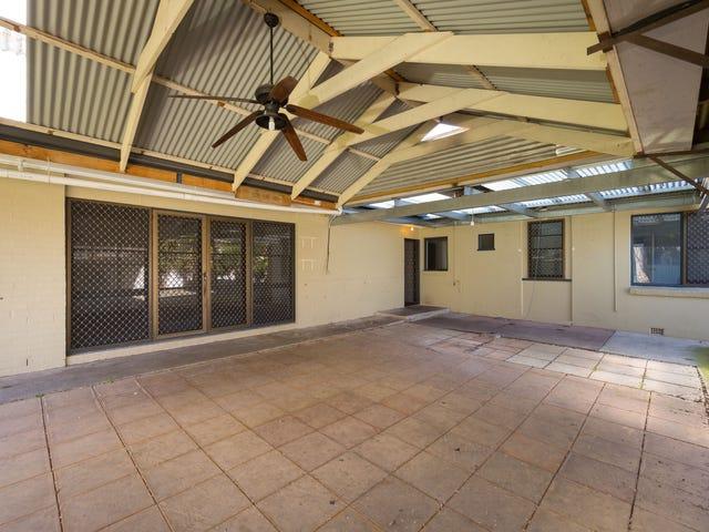 329 Macauley Street, South Albury, NSW 2640