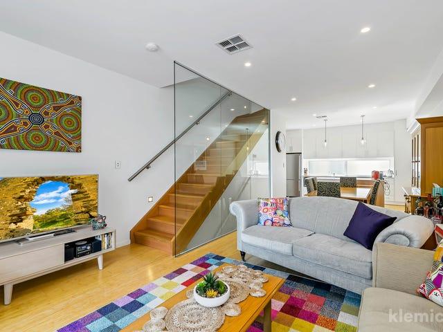 45 Park Terrace, Gilberton, SA 5081