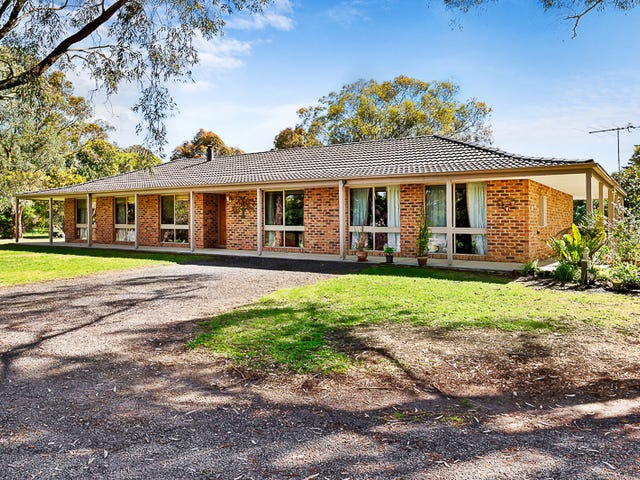26 Boes Road, Hastings, Vic 3915