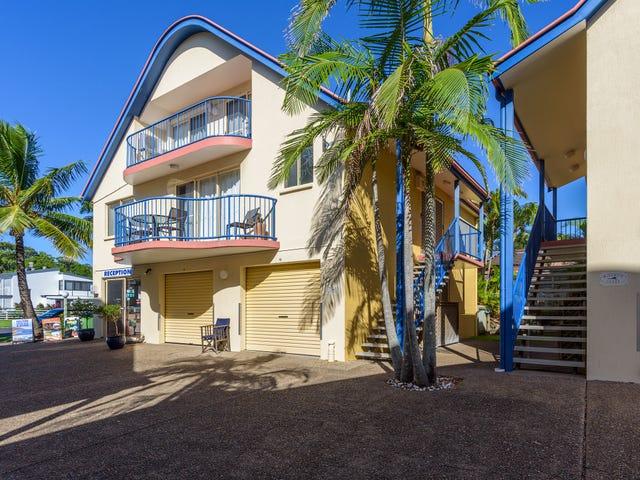 10/2-4 Double Island Drive, Rainbow Beach, Qld 4581