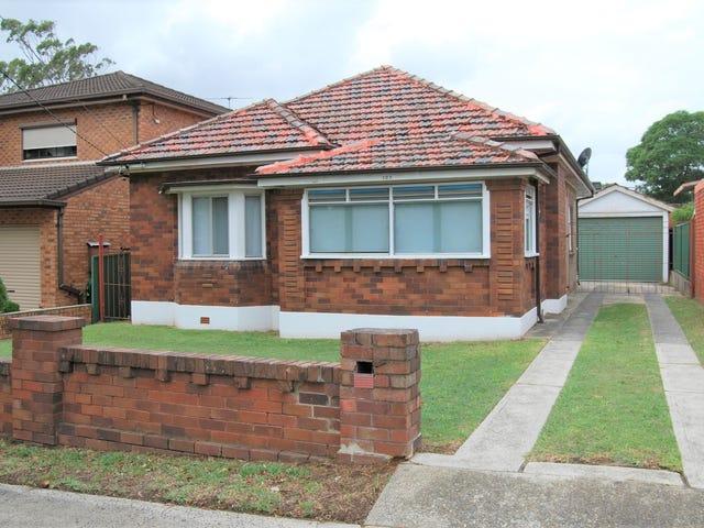122 Staples Street, Kingsgrove, NSW 2208