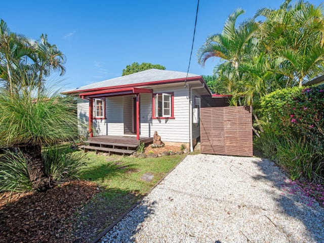 65 New City Road, Mullumbimby, NSW 2482