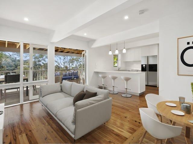 31a Grandview Drive, Newport, NSW 2106