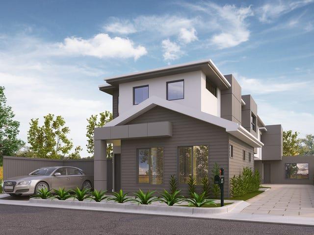 1-3/80 Wellington Street, West Footscray, Vic 3012