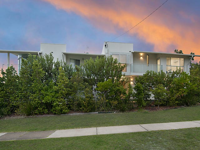 2/29 Ventura Street, Sunrise Beach, Qld 4567