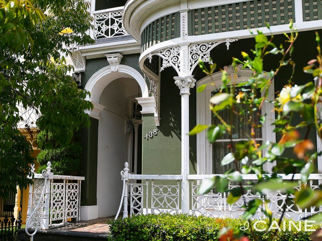 138 Powlett Street, East Melbourne, Vic 3002