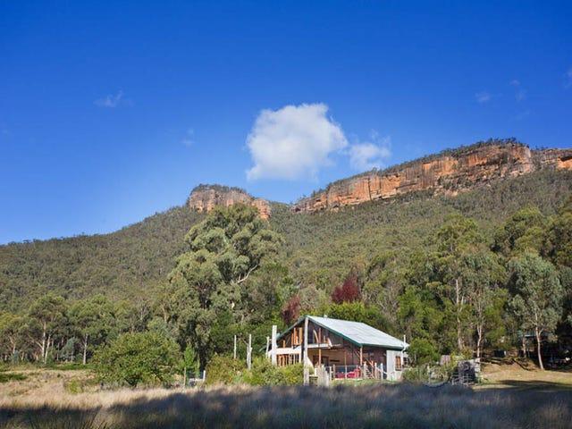 415 Kanimbla Drive, Kanimbla, NSW 2790