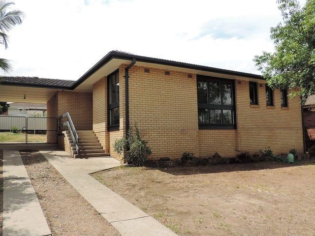 10 Calala Street, Mount Druitt, NSW 2770