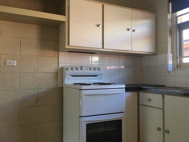 18/4 Keen Avenue, Glenelg East, SA 5045