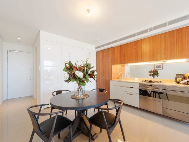 1704/8 Park Lane, Chippendale, NSW 2008