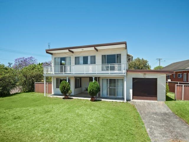4 Azalea Avenue, Woy Woy, NSW 2256