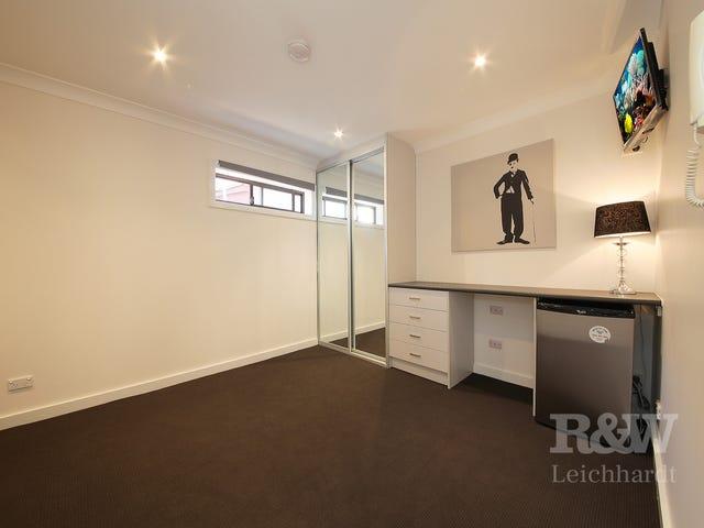 5/191 Marion Street, Leichhardt, NSW 2040