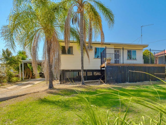 7 Grandis Street, Victory Heights, Qld 4570