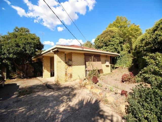 405 Bradshaw Street, Ballarat, Vic 3350