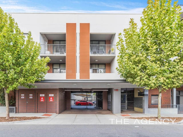 23/5 Wallsend Road, Midland, WA 6056