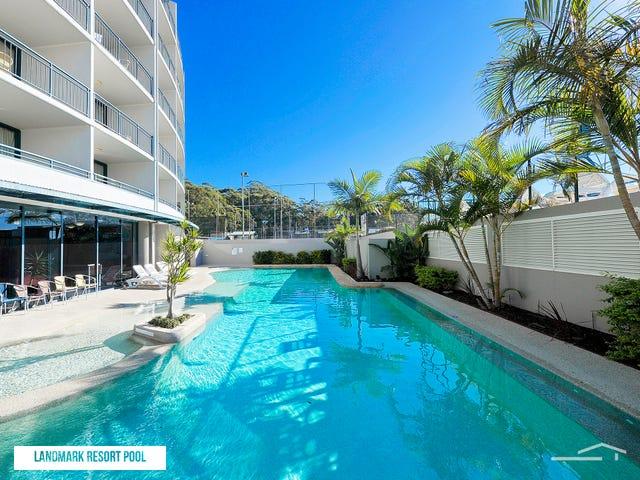 423/61b Dowling Street, Nelson Bay, NSW 2315