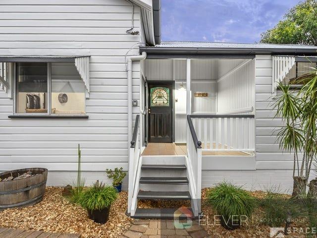 22 Arthur Terrace, Red Hill, Qld 4059