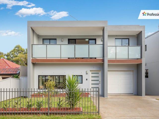130E (A) Spurway Street, Ermington, NSW 2115