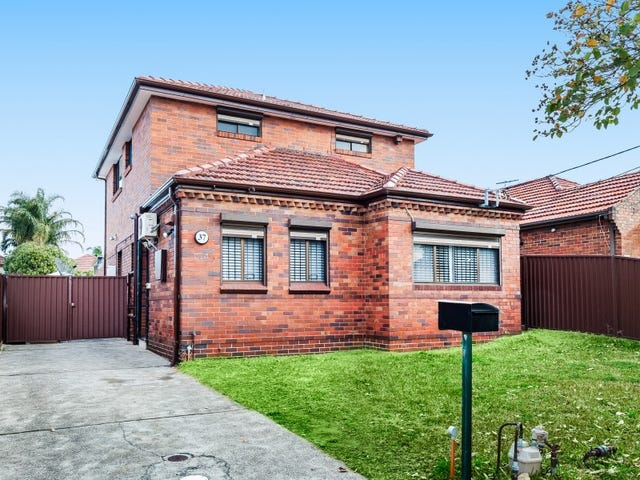 37 Murrabin Avenue, Matraville, NSW 2036