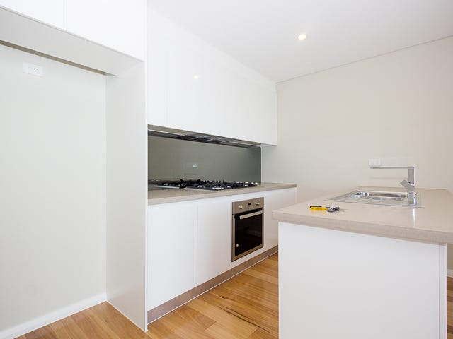 38/50 Loftus Crescent, Homebush, NSW 2140
