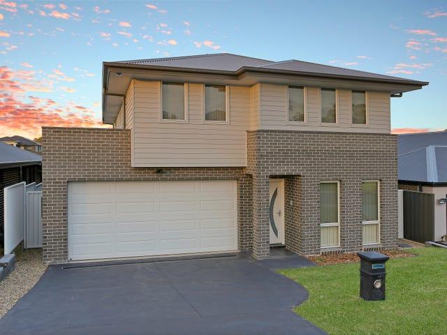 14 Andrew Street, Riverstone, NSW 2765