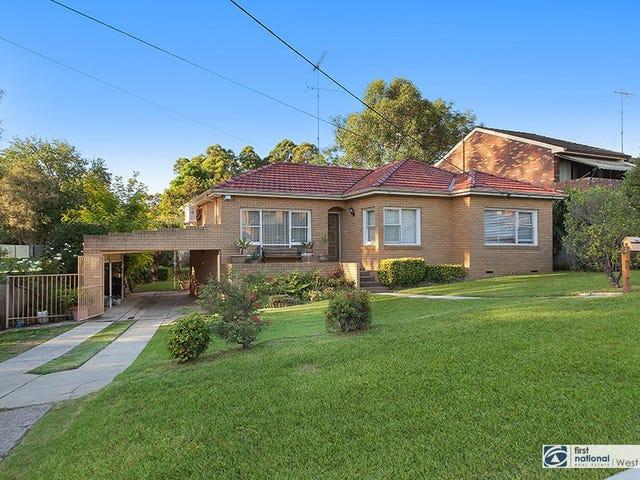 3 Barrawinga Street, Telopea, NSW 2117