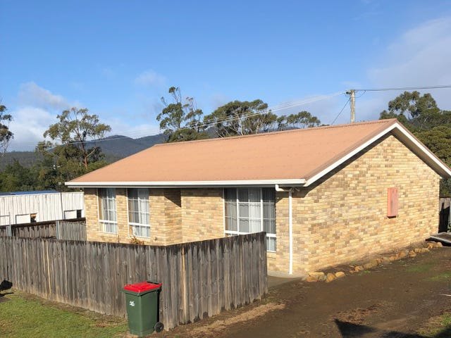 44 Tasman Highway, Orford, Tas 7190
