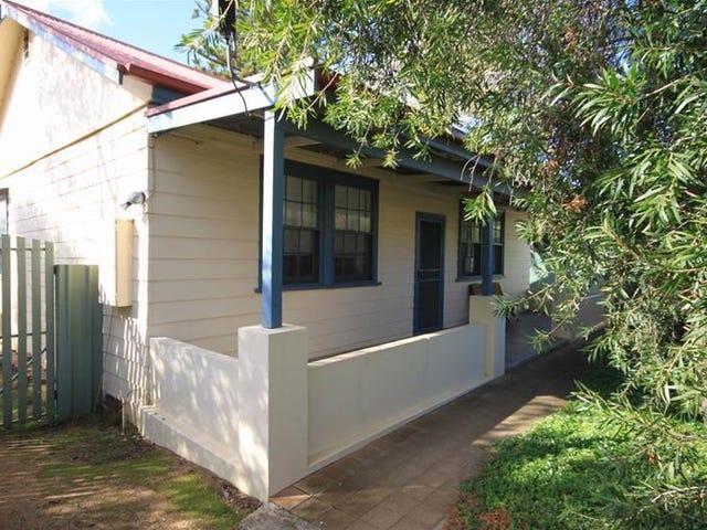 3 Queen Mary Street, Mannum, SA 5238