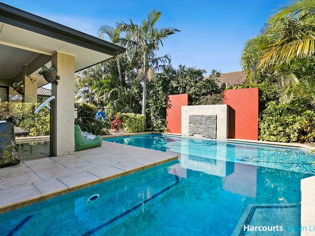 15 Charles Place, Manly West, Qld 4179