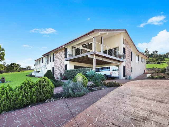 2-4 Belvedere Place, Maroochy River, Qld 4561