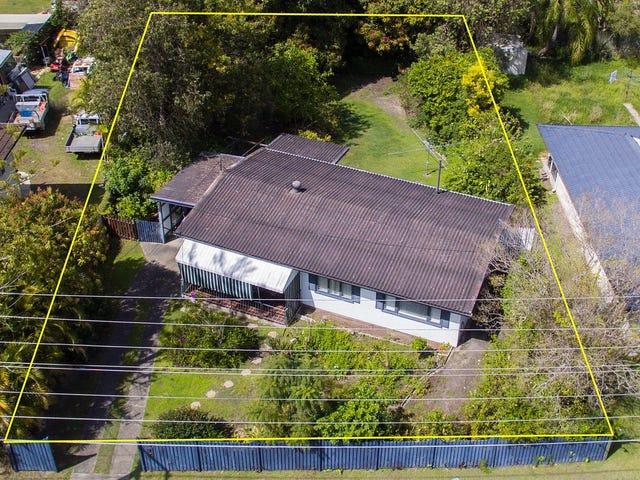 21 Park Road, Slacks Creek, Qld 4127
